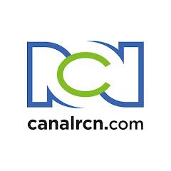 Cuanto Gana Canal RCN