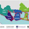 Eastern Solent Coastal Partnership (ESCP)