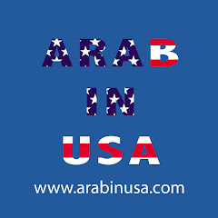 Arab in USA