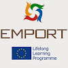 EMPORT Project
