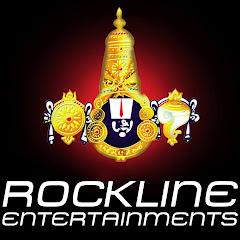 Rockline Entertainments Net Worth