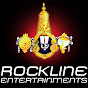 Rockline Entertainments