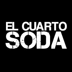 El Cuarto Soda
