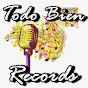 Todo bien Records