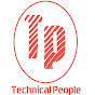 Technical People