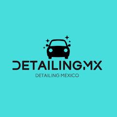 detailingmx