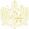 Радио Православне Епархије бачке БЕСЕДА