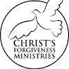 christsforgiveness