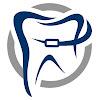 Marshall Orthodontics - Simpsonville Orthodontist