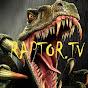 Raptor TV Electric