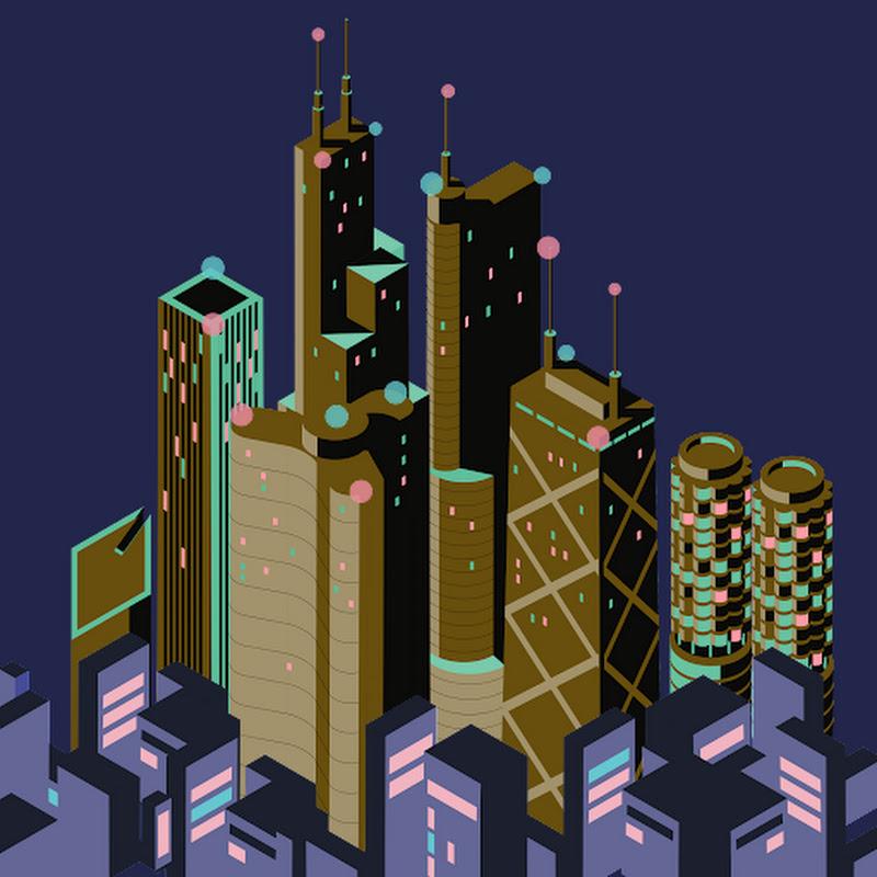 *•.Shadow _Wolf.•* (shadow-wolf8180)