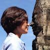 Indochinavalue Travel