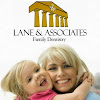 Dr. Lane and Associates Family Dentistry