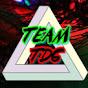 Team TDG (tdg-games)