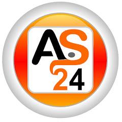 AS24 Net Worth