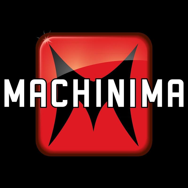 MachinimaEspa