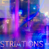 Striations Music