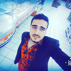 حمدي أبوهارون Hamdi-Aboharon l