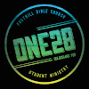 ONE28 Ministry