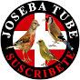 JOSEBA - TUBE