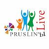 Pruslins Live