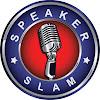 Speaker Slam