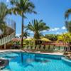 Caribbean Luxury Rentals