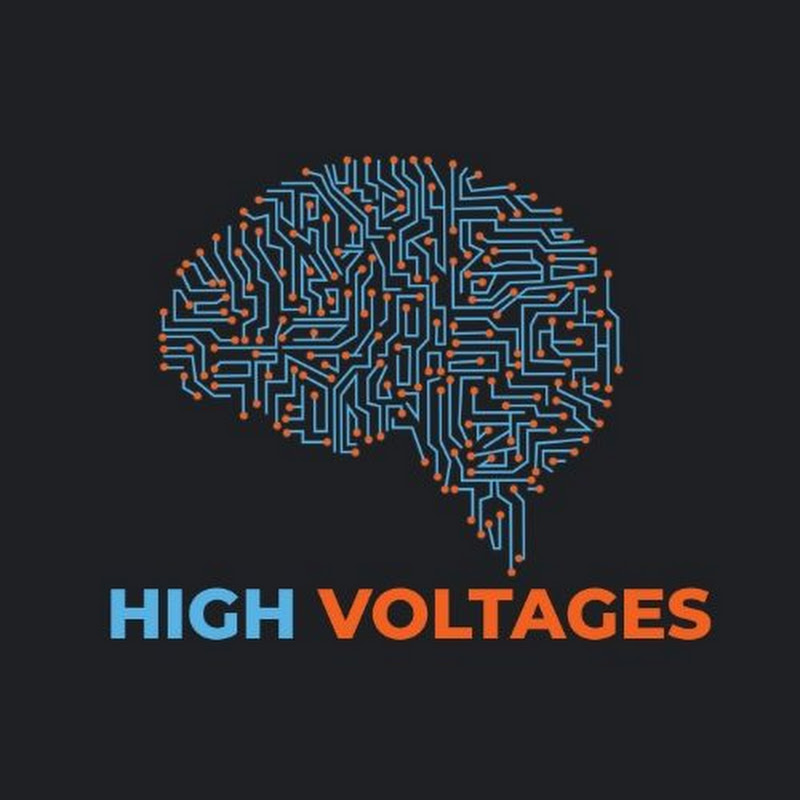 High Voltages (high-voltages)