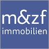 Müller & zum Felde Immobilien