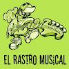 El Rastro Musical