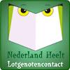 Nederland Heelt