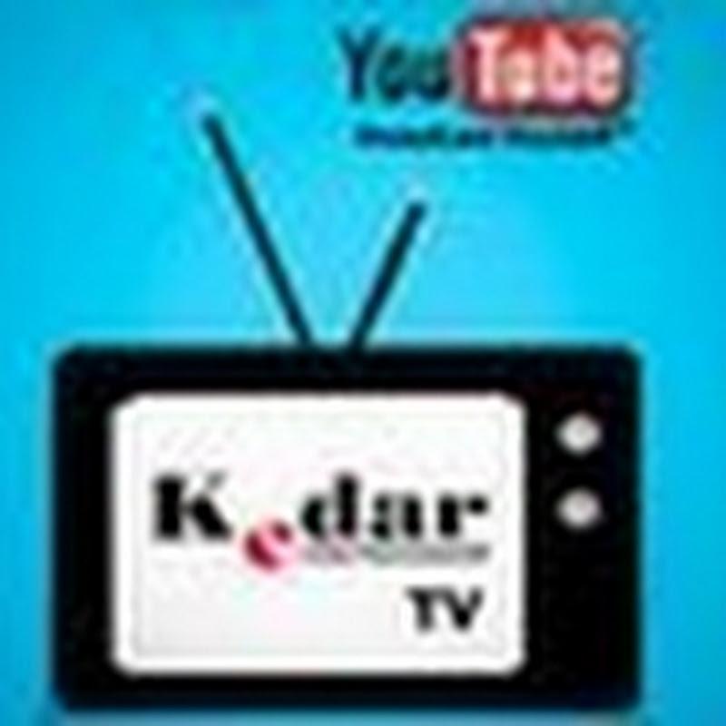 KedarTV