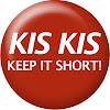 KIS KIS - keep it short