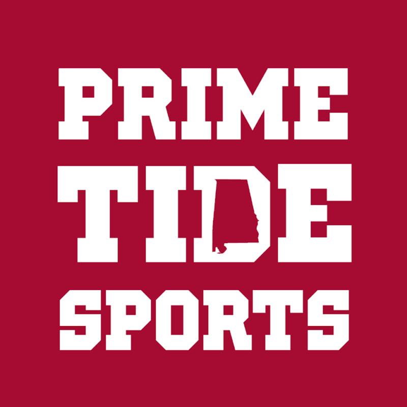 Prime Tide Sports (prime-tide-sports)