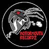 MotormouthRecordz