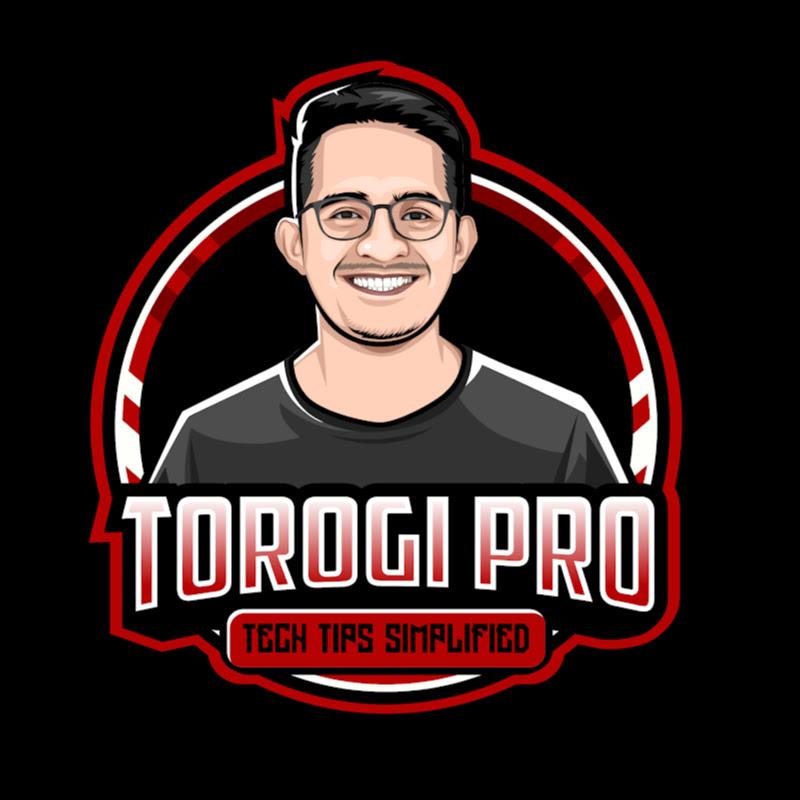 Torogi Pro (torogi-pro)