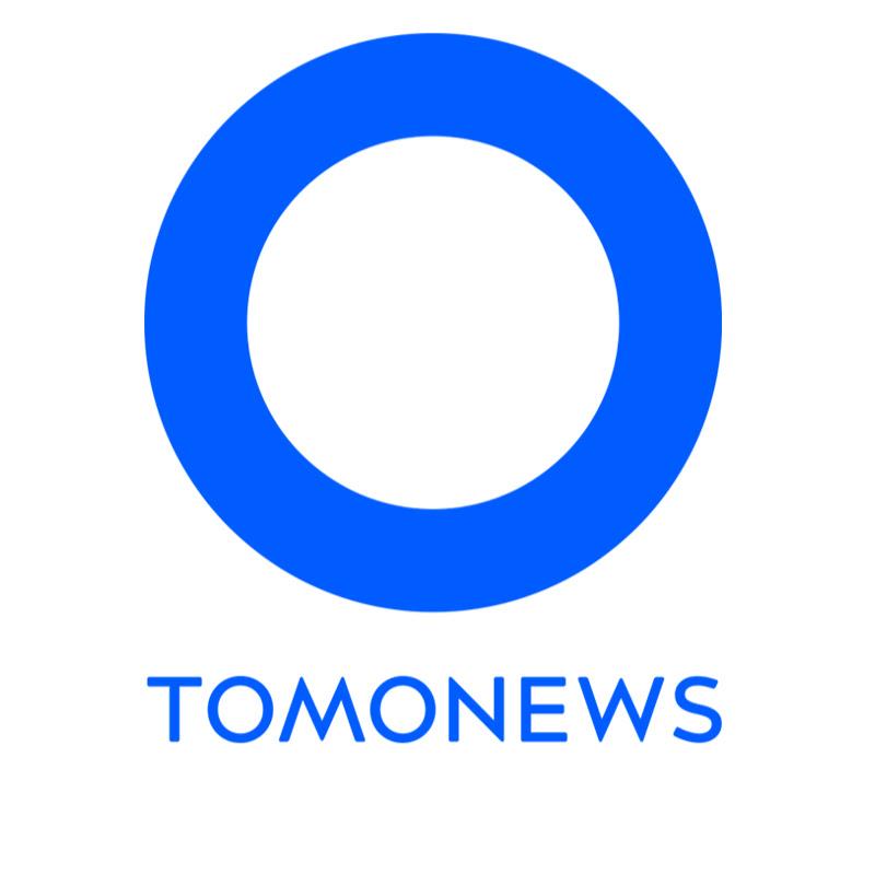 TomoNews 台灣