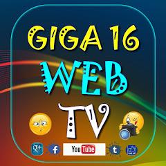 Avatar de GIGA 16 WEB TV