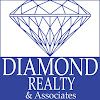 Diamond Realty & Associates Louisiana