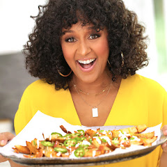 Tia Mowry's Quick Fix