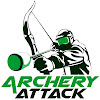 Global Archery Attack