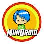 MiniDroid