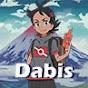 Dabis 0.7