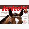 Časopis Jezdectví
