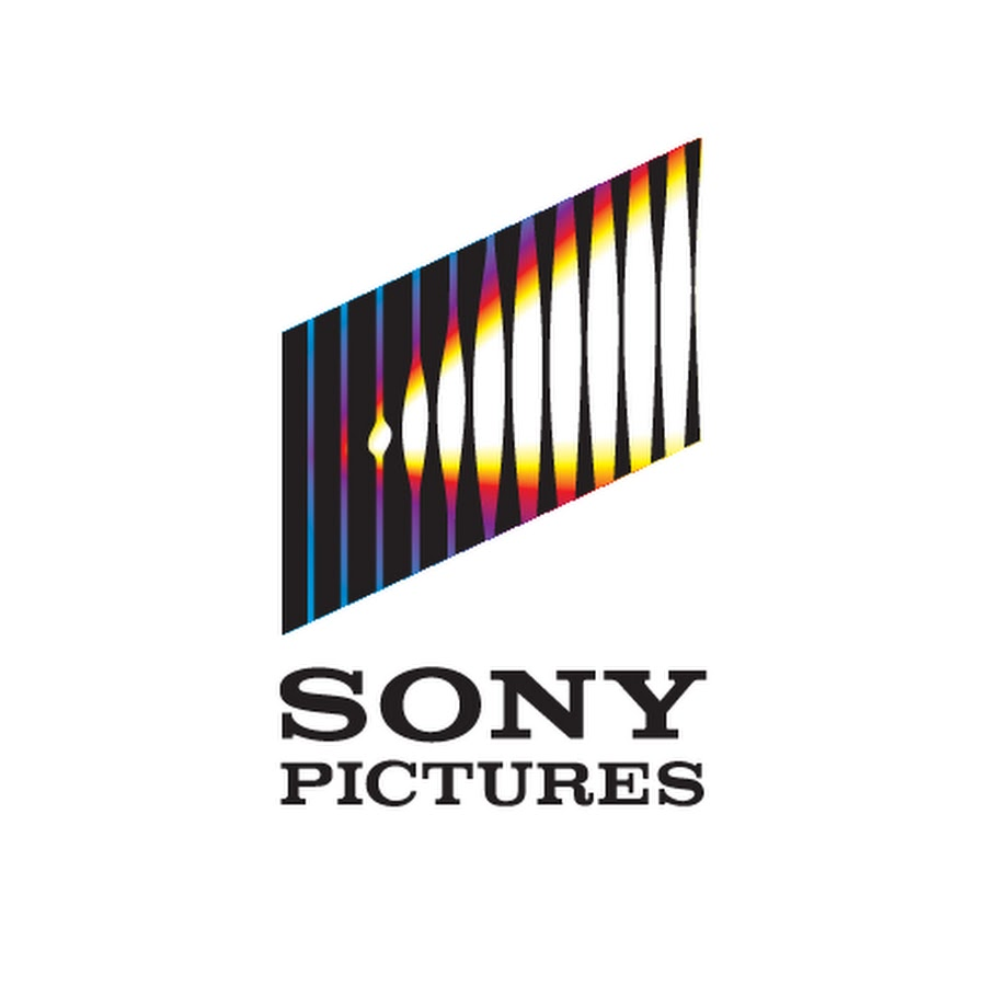 SonyPicturesRU