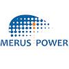 Merus Power Dynamics Oy
