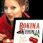 Bokina kuhinja