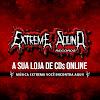 EXTREME SOUND Records