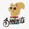 Booknuts Nederland