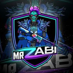 MR ZaBi Gaming!